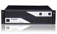 PO-2200A/3300A/ 6600A系列